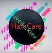 Тизер-трейлер! Популярная профессиональная косметика для волос 2018