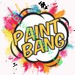 Nouvelle PAINT BANG  - это больше чем просто цвет!
