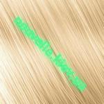 Золотистый пепельный платиновый блондин (10.31)
