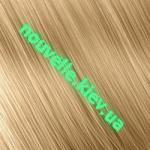 Насыщенный платиновый блондин (9.0)