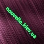 Светло-фиолетовый коричневый (5.20)