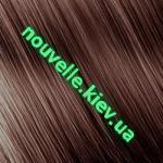 Lively Золотистый светло-каштановый (5.3)