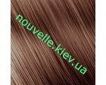 Lively Медно-Золотистый Тёмный Блонд (6.34)