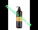 Шампунь против выпадения волос с маслом арганы 500 мл