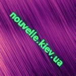 Фиолетовый (022)