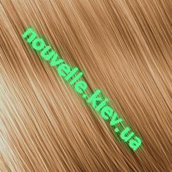 Золотистые оттенки Nouvelle Золотистый пепельный блондин (9.31)