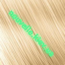 Золотистые оттенки Nouvelle Золотистый пепельный платиновый блондин (10.31)