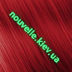 Красные оттенки Nouvelle Рубин (6.620r)