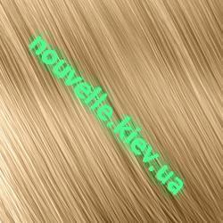 Натуральные оттенки Nouvelle Насыщенный платиновый блондин (9.0)