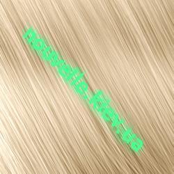 Натуральные оттенки Nouvelle Платиновый-блондин (10)