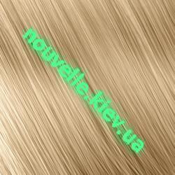 Натуральные оттенки Nouvelle Светлый блондин (9)