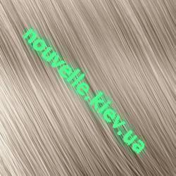 Пепельные оттенки Nouvelle Пепельный блондин (9.1)