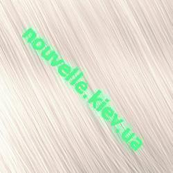 Ультра блонд Nouvelle Ультрасветлый блондин плюс с пепельным оттенком (12.01)