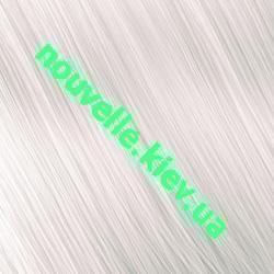 Ультра блонд Nouvelle Речная жемчужина (12.8)