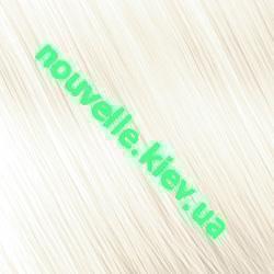 Ультра блонд Nouvelle Ультрасветлый блондин плюс  с бежевым оттенком (12.013)