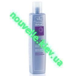 Лечение волос Silky Шампунь для жирных волос 250 мл.