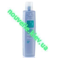 Лечение волос Silky Шампунь против перхоти 250 мл.