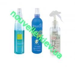 Комплекс продуктов Nouvelle Комплекс для увлажнения волос