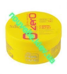 Средства для укладки и блеска волос Silky Моделирующая паста с матовым эффектом 100 мл.