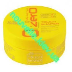 Средства для укладки и блеска волос Silky Моделирующая паста с блеском 100 мл.