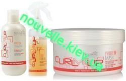 Комплекс продуктов Nouvelle Комплекс для повреждённых волос