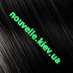 Палитра красок для волос Nouvelle SMART (44 цвета) Nouvelle SMART Чёрный (1)
