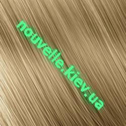 Палитра красок для волос Nouvelle SMART (44 цвета) Nouvelle SMART Светлый блондин (8)