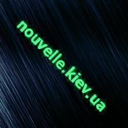 Палитра красок для волос Nouvelle SMART (44 цвета) Nouvelle SMART Иссиня-чёрный (1.10)