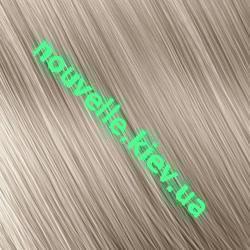 Палитра красок для волос Nouvelle SMART (44 цвета) Nouvelle SMART Очень светлый пепельный блондин (9.1)