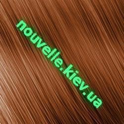 Палитра красок для волос Nouvelle SMART (44 цвета) Nouvelle SMART Дуб (7.74)