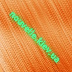 Палитра красок для волос Nouvelle SMART (44 цвета) Nouvelle SMART Светлый медно-золотистый блондин (8.43)