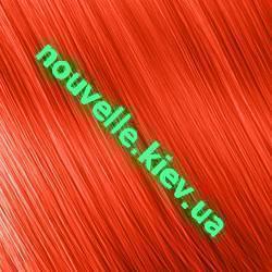 Палитра красок для волос Nouvelle SMART (44 цвета) Nouvelle SMART Оранжевый коралл (8.43R)