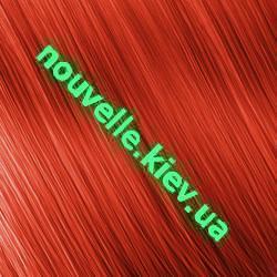 Палитра красок для волос Nouvelle SMART (44 цвета) Nouvelle SMART Агат (8.34R)