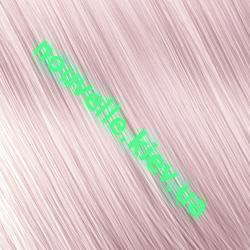 Палитра красок для волос Nouvelle SMART (44 цвета) Nouvelle SMART Розовый лёд (9.206)