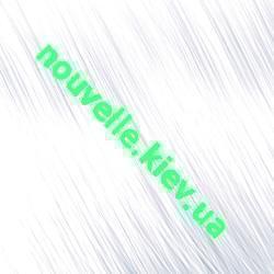 Палитра красок для волос Nouvelle SMART (44 цвета) Nouvelle SMART Осветлитель (000)