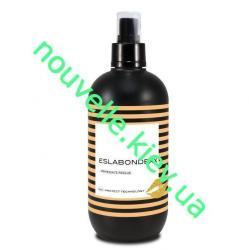 ESLABONDEXX ЗАЩИТА И ВОССТАНОВЛЕНИЕ ESLABONDEXX Эслабондекс Спрей для очень поврежденных волос 150 мл.
