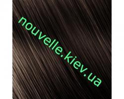 Lively Натуральные оттенки Nouvelle Lively Темно-Каштановый (3)