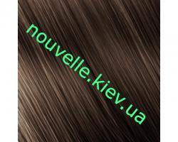 Lively Натуральные оттенки Nouvelle Lively Каштановый (4)