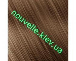 Lively Натуральные оттенки Nouvelle Lively Тёмный Блонд (6)
