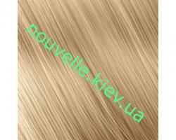 Lively Натуральные оттенки Nouvelle Lively Очень Светлый Блонд (9)