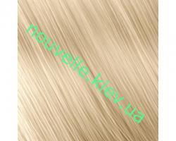 Lively Натуральные оттенки Nouvelle Lively Экстра Блонд (10)