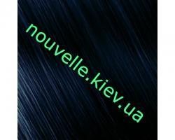 Lively Пепельные оттенки Nouvelle Lively Синевато-Чёрный (1.10)