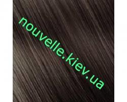 Lively Пепельные оттенки Nouvelle Lively Пепельно-Каштановый (4.1)