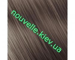 Lively Пепельные оттенки Nouvelle Lively Пепельный Тёмный Блонд (6.1)