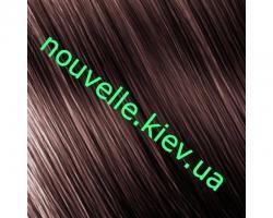 Lively Коричневые оттенки Nouvelle Lively Коричневый Каштан (4.7)