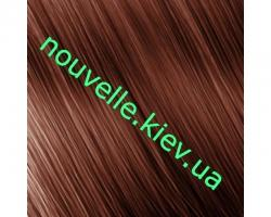 Lively Коричневые оттенки Nouvelle Lively Коричневый Тёмный Блонд (6.7)