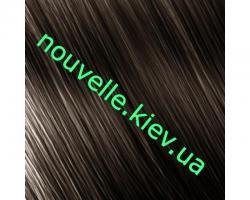Lively Коричневые оттенки Nouvelle Lively Холодный Коричневый (4.78)