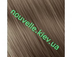 Lively Бежевые оттенки Nouvelle Lively Светло-Бежевый Блонд (8.2)
