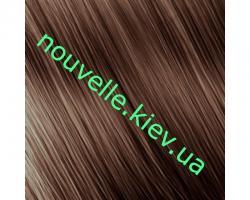 Lively Золотистые оттенки Nouvelle Lively Золотистый Тёмный Блонд (6.3)