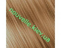 Lively Золотистые оттенки Nouvelle Lively Медно-Золотистый Светлый Блонд (8.34)